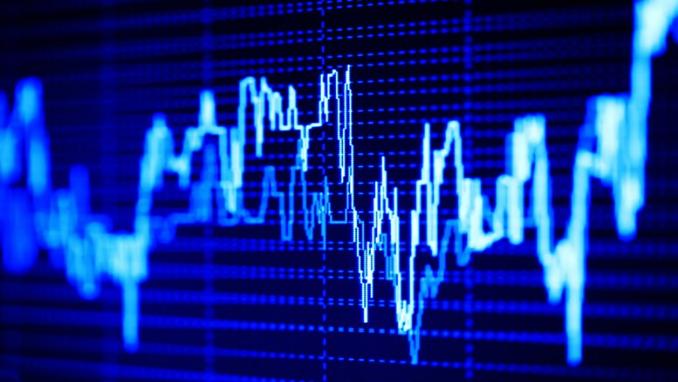 Penny Stocks to Watch: Ballard Power Systems Inc. (TSX:BLDP) Up +4.01% Wednesday
