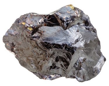 zinc price forecast, zinc supply, zinc price per pound, zinc mining companies, zinc mining, zinc invest, zinc investing, zinc prices, zinc stocks, zinc metal, zinc mineral, zinc price chart, zinc price, price of zinc, investing, zinc, base metals, invest, investment, zinc stock price, zinc future investments, zinc investments,