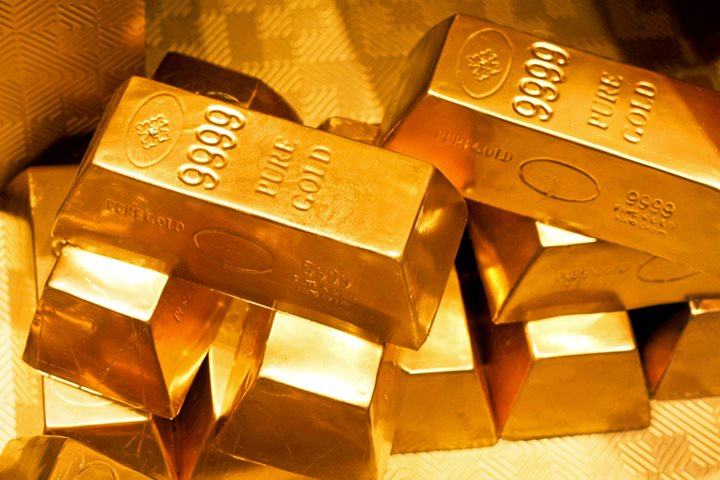 gold investing, gold investing news, gold investment companies, gold invest, buying gold, invest in gold, how to invest in gold, where to buy gold, investing in gold jewelry, gold price history, gold price, gold stocks, invested gold, investment in gold, investing in gold, investing gold, why invest in gold, buy gold, gold for investment, gold investing, gold investment, gold investment companies, gold investing advice