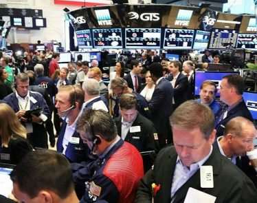 financial investing, types of financial investment, types of business investments, investments for beginners, financial investments, stock investing 101, investing 101, real estate investing 101, personal finance investing, investing, investments, financial advisor online, financial investment, type of investments, types of investments, all types of investments, types of investing, types of investments, finance investing, forms of investment, Donald Trump