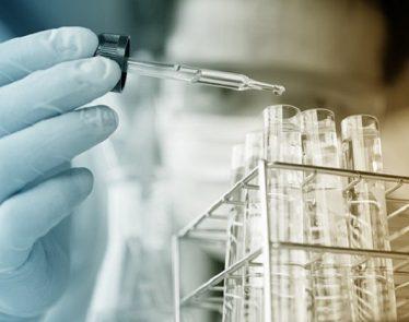 biotech investing, biotech investing news, biotech investments, biotech companies, investing in biotech companies, investing in biotech stocks, biotech invest, biotech investors, new biotech stocks, biotech stocks today, top biotech investors, investing in biotech, biotech sector etf, biotech stock analysis, biotech stocks, invest in biotech, best biotech companies to invest in, biotech stock research, biotech stock market. biotech investment, Healthcare, healthcare investing, investing in healthcare, healthcare investments, investing in healthcare mutual funds, investor healthcare, healthcare stocks to invest in, invest in healthcare, healthcare investor, healthcare investment, healthcare stocks today, healthcare investors, healthcare investment bank, healthcare mutual funds, healthcare savings, medicine stocks, healthcare industry companies, medical stocks, healthcare stock, health sector stocks, healthcare stock market, health services stocks, news