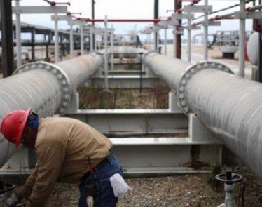 strategic petroleum
