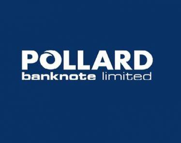 Pollard Banknote Ltd.