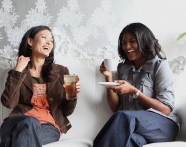 Affinity Beverage Group Inc
