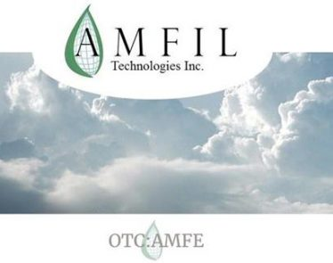 Amfil Technologies