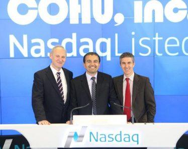 Cohu Inc a 'Buy' Rating