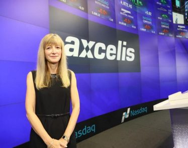 Axcelis Technologies, Inc.