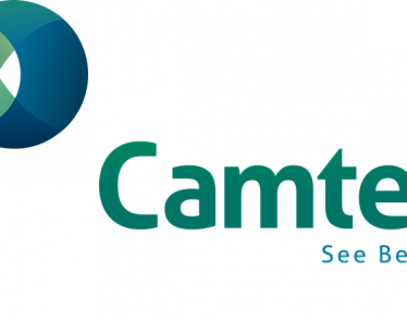 Camtek Ltd.