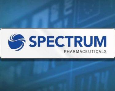 Spectrum Pharmaceuticals VS PTC Therapeutics