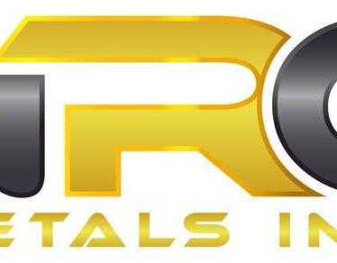 NRG Metals, Inc.