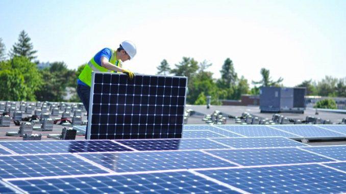 SunPower Corporation's Rating