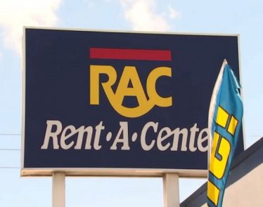 Rent-A-Center, Inc.