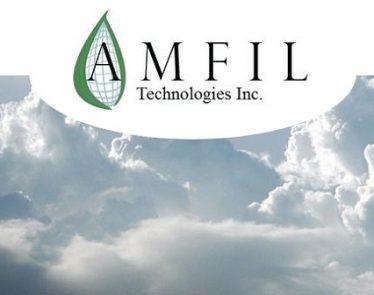 Amfil Technologies, Inc.