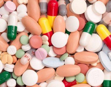 Rating for Spectrum Pharmaceuticals