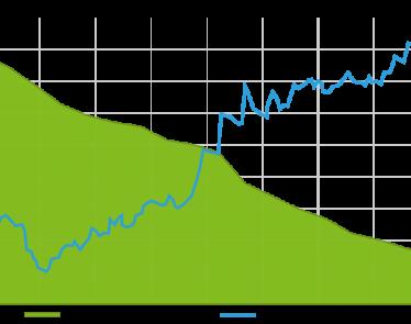 Zinc Bull Market