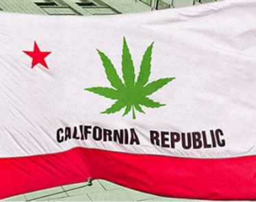 mCig, Inc. Begins Operations in California