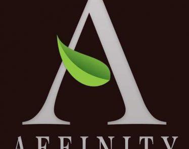 Affinity Beverage Group