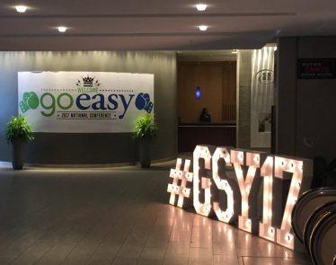 Goeasy Ltd.