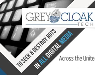 Grey Cloak Tech