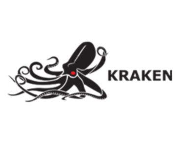 Kraken Robotics Awarded a Big Oil and Gas Contract
