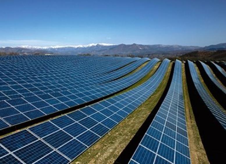 Sunpower A Leader In Solar Battery Storage