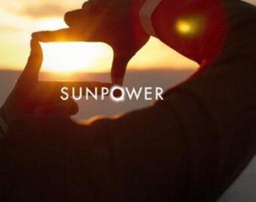SunPower Corp.