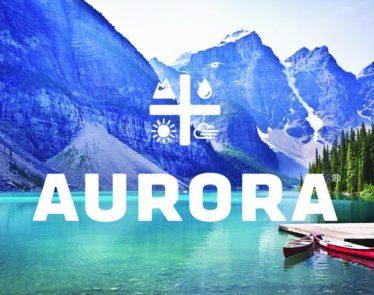 Aurora Cannabis Makes Offer