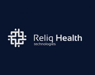 Reliq Health Technologies' New iUGO Care Program