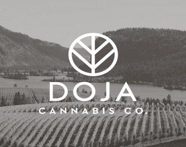 Doja Cannabis $15 Million Bought Deal