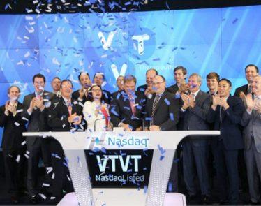vTv Therapeutics