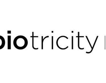 Biotricity