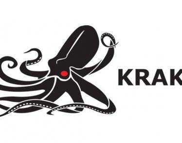 Kraken Robotics