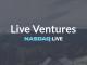 Live Ventures