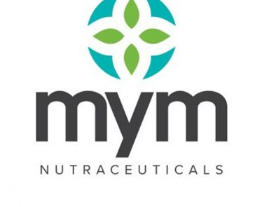 MYM Nutraceuticals