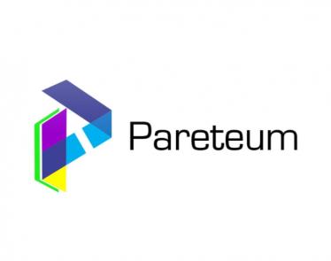 Pareteum Corp.