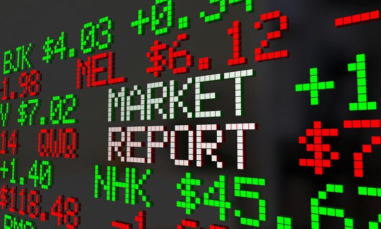 Stock Update For Spectrum Pharmaceuticals