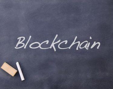 UBI Blockchain Internet