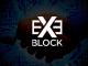 eXeBlock's New eXe50/50 Dapp