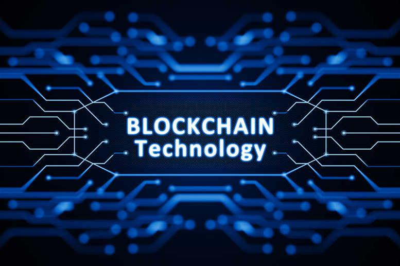 blockchain, what is a blockchain, blockchain explained, blockchain tutorial, blockchain companies, blockchain stock, blockchain ledger, blockchain explorer, blockchain technology, blockchain tech, blockchain technology companies, fintech, blockchain shares, blockchain investments, editorial, prconnect