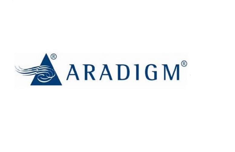 Aradigm Corporation