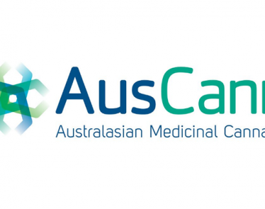 AusCann Group Holdings Ltd Shares