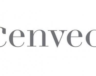 Cenveo Shares Soar