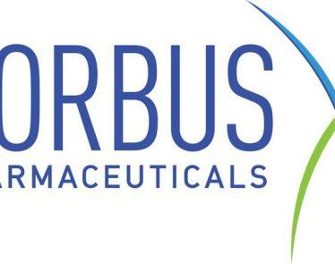 Corbus pharmaceuticals