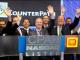 CounterPath stock