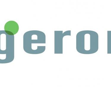 Geron Corporation