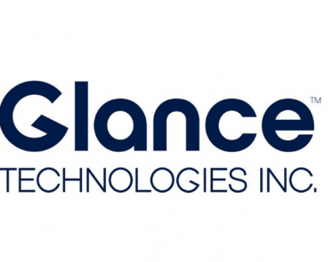 Glance Technologies Thinks it Can Enter Market