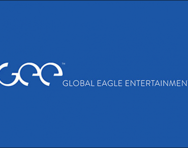 Global Eagle Entertainment