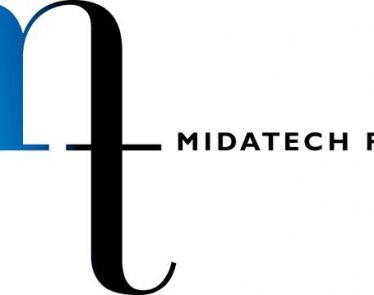Midatech Pharma