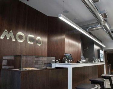Mogo Finance Technology Inc