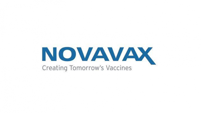 Novavax (NVAX) Receives News Sentiment Score of 0.10